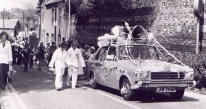 Overton-previous-carnival-2