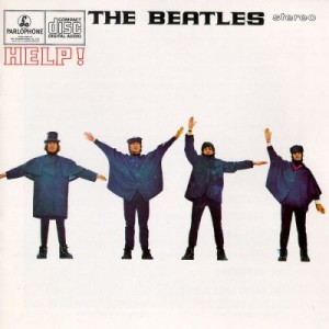 the_beatles___help_by_sunami_knukles