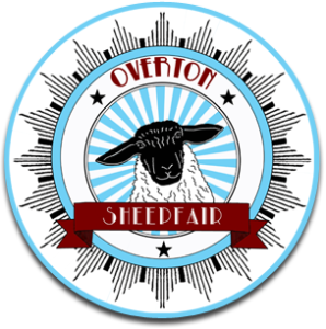 The Overton Sheepfair!